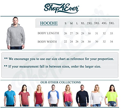 shop4ever Complete My Heart His /& Hers Couples Matching Crewneck Sweatshirts