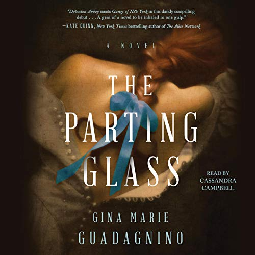 Pdf Gay The Parting Glass