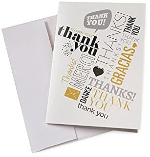 Amazon.com $50 Gift Card in a Greeting Card (Global Thank You Design) (B00JDQMOG0) | Amazon price tracker / tracking, Amazon price history charts, Amazon price watches, Amazon price drop alerts