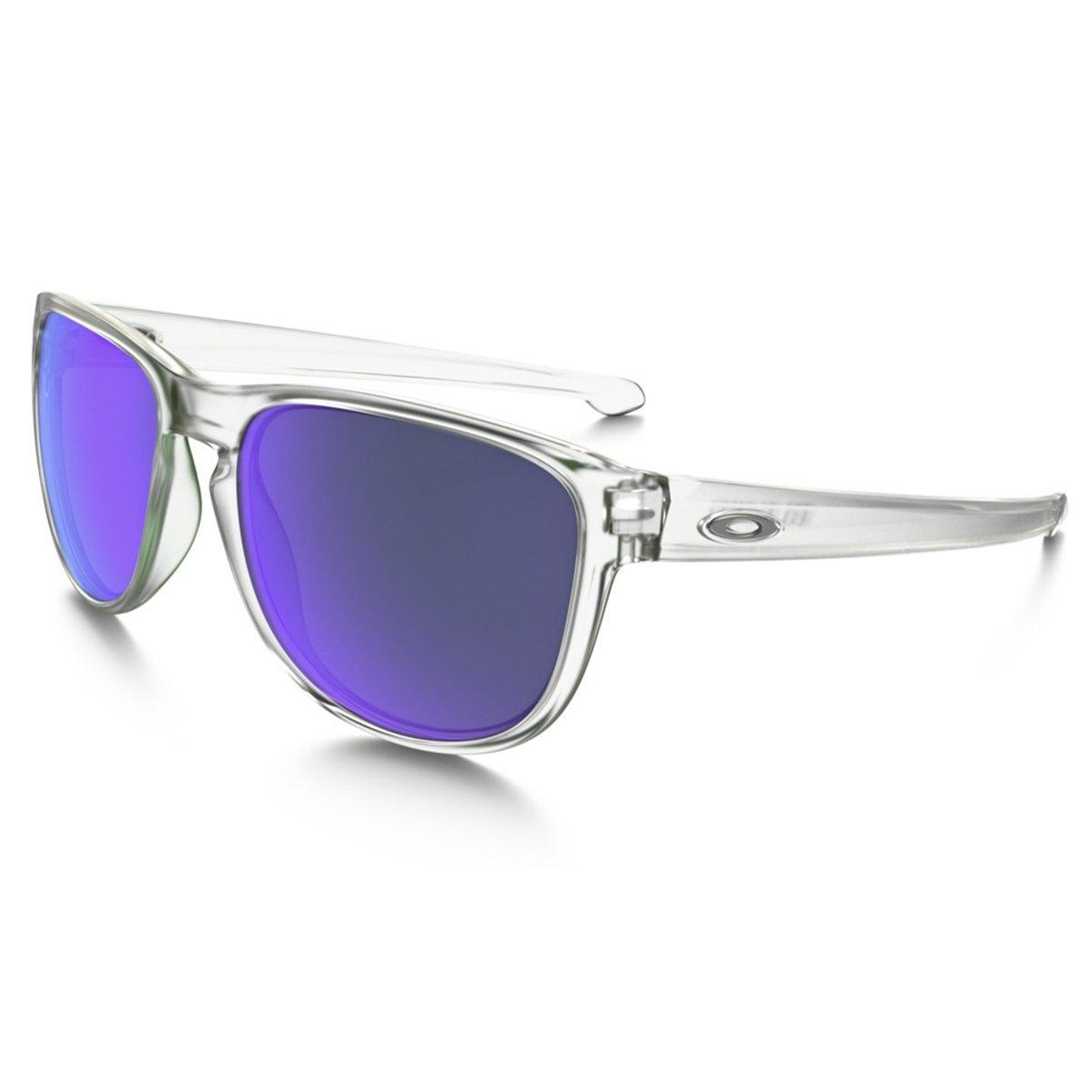 Oakley Sonnenbrille SLIVER R (OO9342)