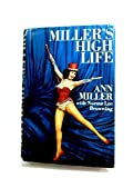 Miller's High Life