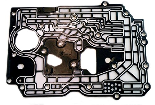 FORD Torqshift 5R110W Transmission Solenoid Screen Gasket - 2003 and Up