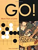 Go!, Peter Shotwell and Huiren Yang, 080483475X