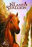 The Island Stallion (Turtleback School & Library Binding Edition)