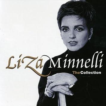 Liza Minnelli: The Collection