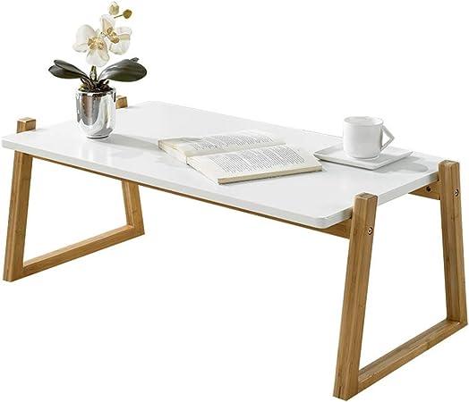 Mobilier de Jardin Petite Table Table de Tatami fenêtre ...