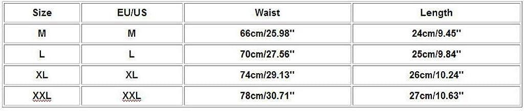 Boxer for Men Breathable Cotton Stretch Trunk Underwear Soft Lightweight Pouch Briefs Goosun Hot Fashion Colourful Cotton Boxer Briefs Super Value Basic Boxer Briefs