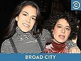 Broad City Season 4 HD (AIV)