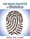 img - for The Basic Practice of Statistics book / textbook / text book