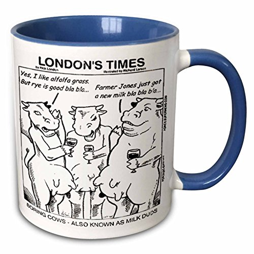 3drose-londons-times-funny-cow-cartoons-boring-cows-aka-milk-duds-11oz-two-tone-blue-mug-mug-1529-6