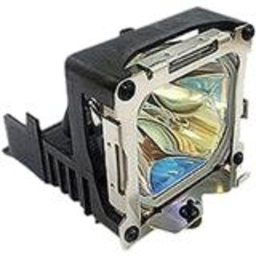 (BenQ - 5J.J2805.001 - BenQ 5J.J2805.001 Replacement Lamp - 300 W Projector Lamp - 2000 Hour Normal, 3000 Hour Economy)