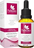 PurOrganica Retinol Serum - Best Treatment for...