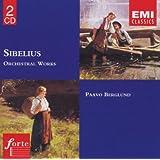 Sibelius - Orchestral works