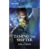 Taming the Shifter (Harlequin Nocturne)