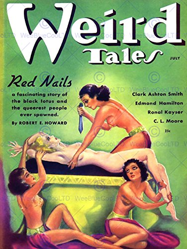 1936 Cover - 3