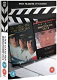 A Few Good Men/Born On The Fourth of July [Import anglais]