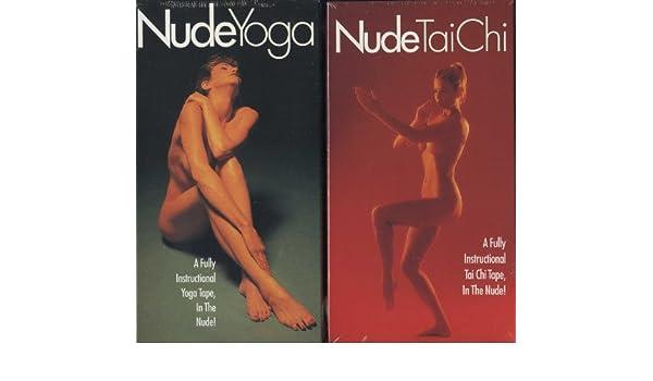 Sexy paki nude girls