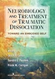 Encompassing the contributions of expert clinicians and researchers in the area of traumatic stress and dissociation, this volume is the first to integrate current neuroscience research regarding traumatic dissociation with several cutting-edge appro...