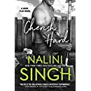 Cherish Hard (Hard Play Book 1)