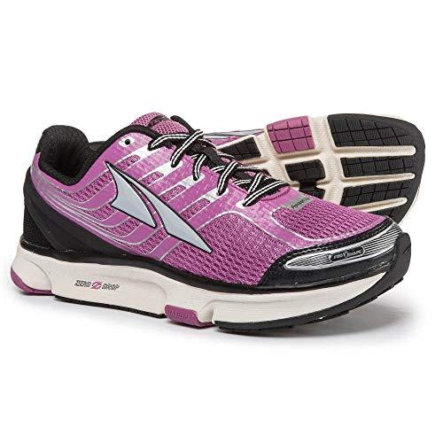 しつけ音楽家ミルク(アルトラ) Altra レディース ランニング?ウォーキング シューズ?靴 Provision 2.5 Running Shoes [並行輸入品]