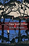 A History of New South Wales, Beverley Kingston, 0521541689