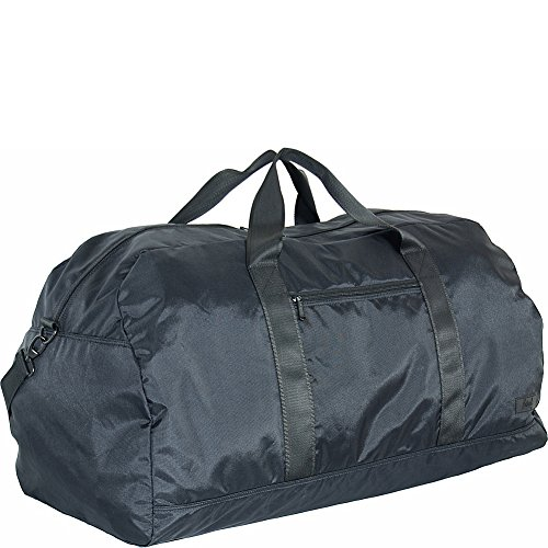 netpack-u-zip-30-ballistic-nylon-duffel-large-black
