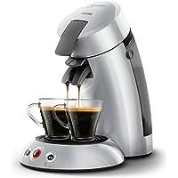 Philips Senseo Kaffeepadautomat HD6556/50 OP Kaffeepadmaschine