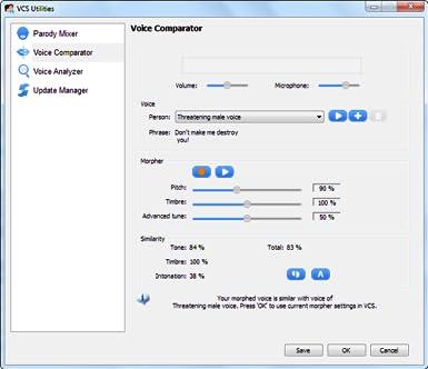 Amazon com: AV Voice Changer Software Diamond | Windows [Download
