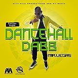 Dancehall Dabb - Single