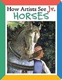 Horses, Colleen Carroll, 0789209756