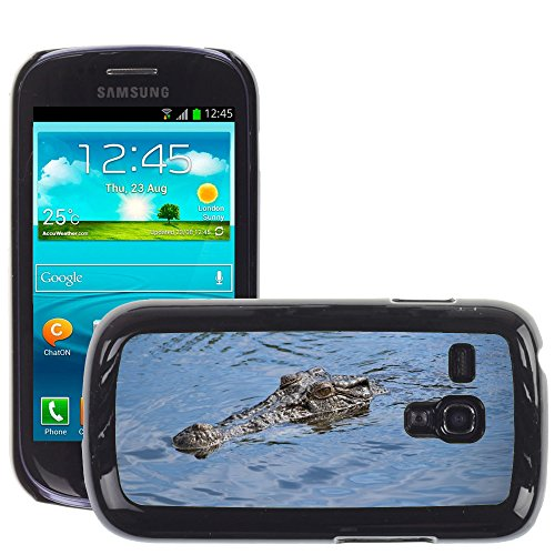 hot-style-cell-phone-pc-hard-case-cover-m00117223-crocodile-river-australia-nature-samsung-galaxy-s3
