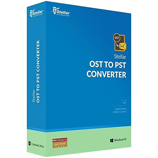 stellar ost to pst converter registration key crack