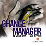 Change Manager, Peter Young, 0340856262