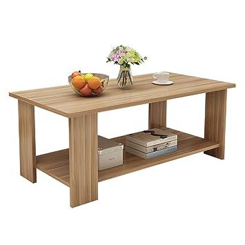 Tavolini In Legno Da Salotto.Tavolini Da Caffe Tavolino Tavolino Da Salotto Tavolino In Legno