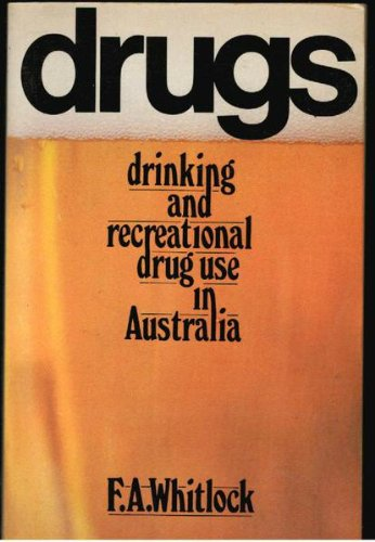 recreational drug use Nobody sets out to become addicted to drugs or to bring drug related problems to themselves, their homes or their community but drug problems and.
