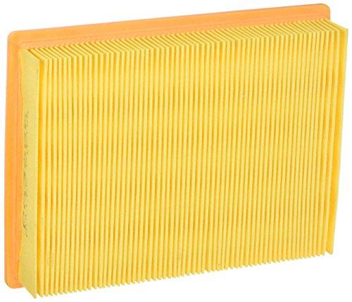 Muller Filter PA3256 Air Filter: