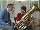 Making Music (#1549) A Visit with the Empire Brass Quintet