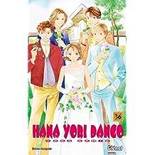 Hana Yori Dango - Tome 36 (French Edition)