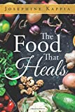 The Food That Heals