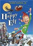 Happy Elf [DVD] [2005] [Region 1] [US Import] [NTSC]