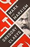 #9: Marx and Marxism