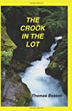 The Crook in the Lot, Thomas Boston, 1589601238