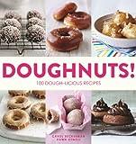 Doughnuts!, Carol Beckerman and Dawn Otwell, 143800463X