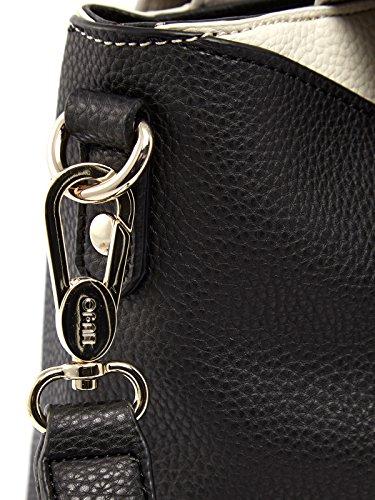 LIU JO SHOPPING Tasche 3 TASCHE L Champagne A15018E0086
