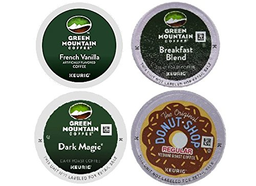 Keurig K150P Commercial Brewing System Combo Pack by K (Image #4)