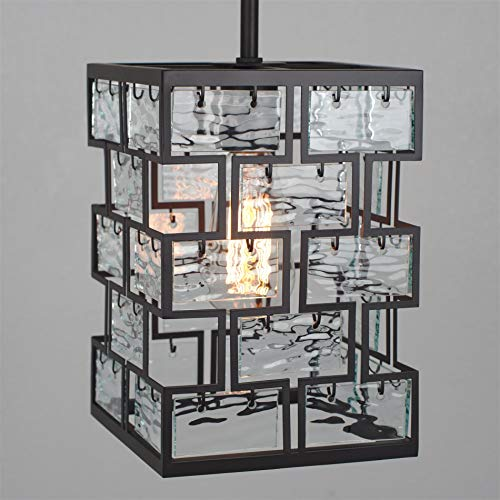 Unique Pendant Lights For Kitchen Island in US - 4