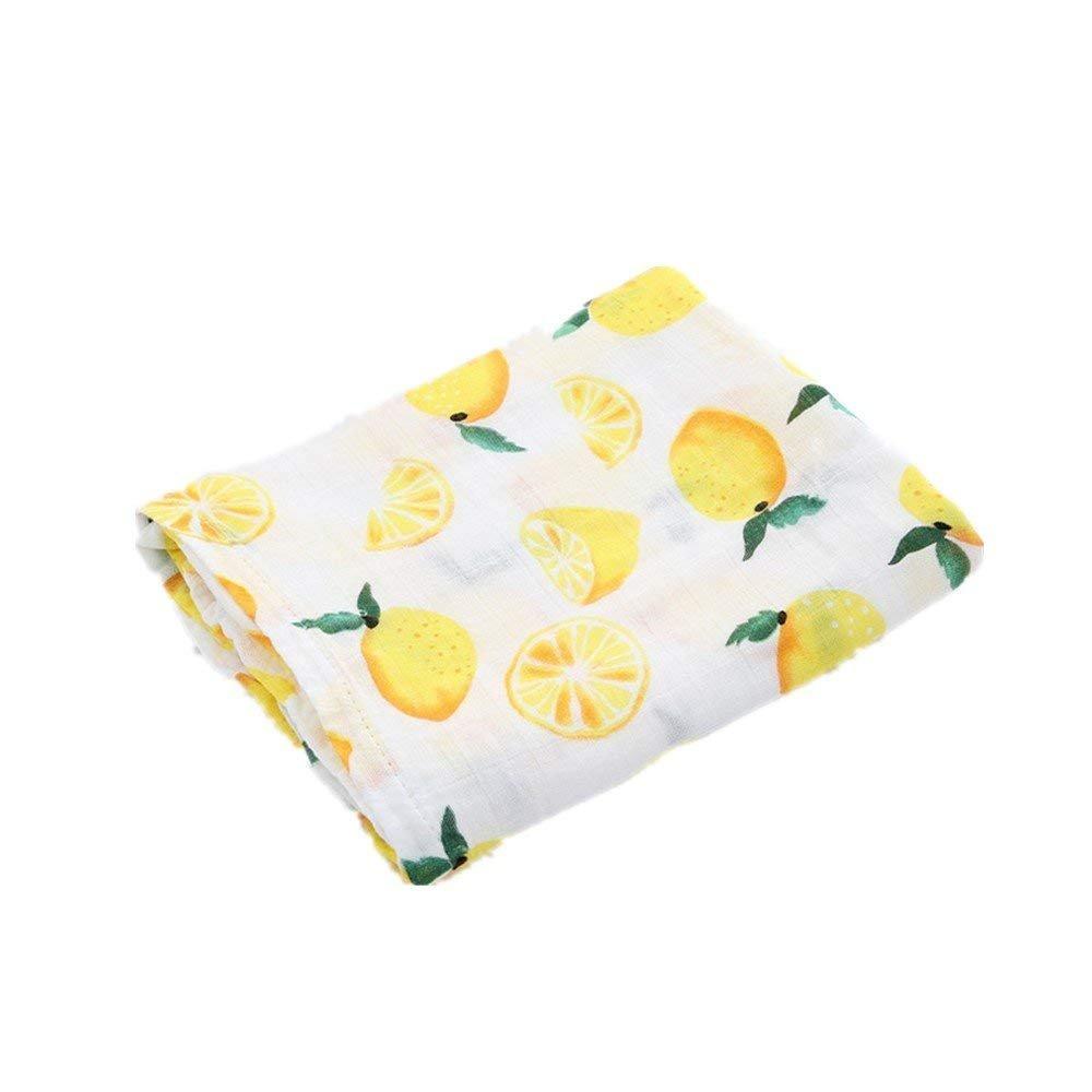 c933fdbeeba Swaddle Blanket - Musel Swaddle Square Mantas, Baby Swaddle Wrap Ropa de  cama Mantas Recibiendo