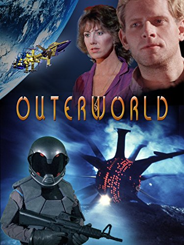Outerworld -