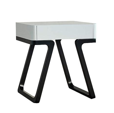 MYJ Furniture Mesa de Centro Original Sofá Armario Nordic ...