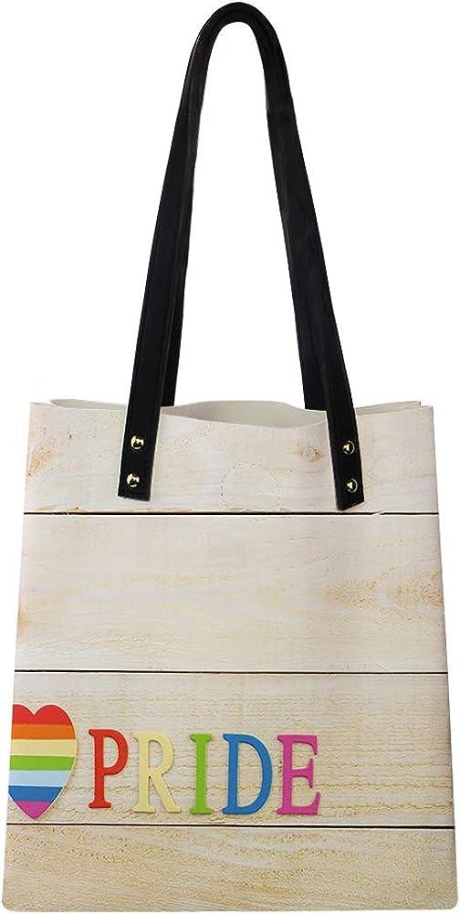 Satchel Purse Womens Soft PU leather Tote Shoulder Bag Vintage Style Bindweed Flower Bells Natural and Scented Elements,Big Capacity Handbag Hobo bag